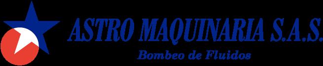 Astro Maquinaria